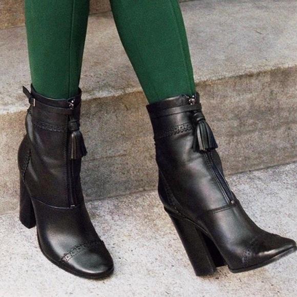 476022d1cd80f Tory Burch Huxley Riding Boots. M 5abfee041dffda609aa557d6